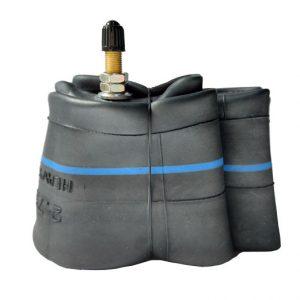 Neumático Moto Samy Tube 3.00-17